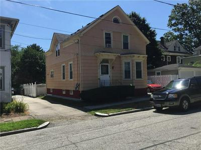 109 IVY ST, East Side of Providence, RI 02906 - Photo 1
