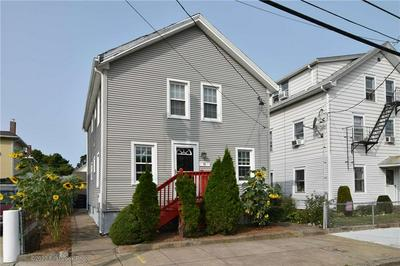 31 NORTON ST, Pawtucket, RI 02860 - Photo 1