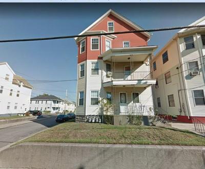 381 WEEDEN ST, Pawtucket, RI 02860 - Photo 1