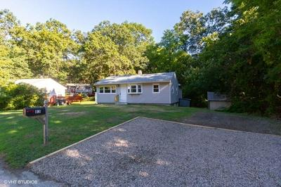 83 ANGUS ST, Coventry, RI 02816 - Photo 1