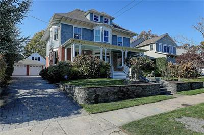 148 BLACKSTONE BLVD, East Side of Providence, RI 02906 - Photo 2