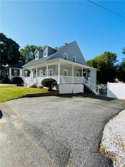 59 ROCK AVE, Warwick, RI 02889 - Photo 2