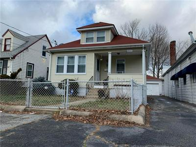 125 EASTWOOD AVE, Providence, RI 02909 - Photo 2