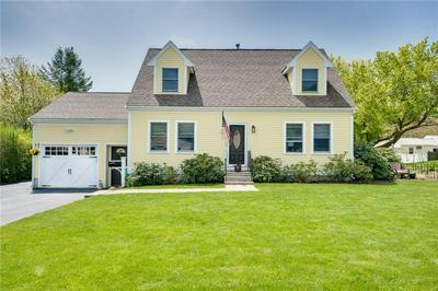 137 WHIPPLE AVE, Barrington, RI 02806 - Photo 1