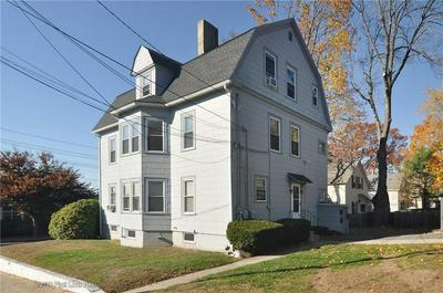 189 ROGER WILLIAMS AVE, East Providence, RI 02916 - Photo 2