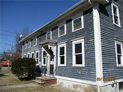 16 BRAYTON AVE, Warwick, RI 02886 - Photo 2