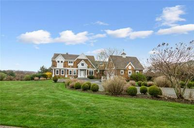 53 PORT CIR, Warwick, RI 02889 - Photo 1