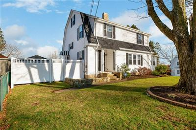 543 PUTNAM PIKE, Smithfield, RI 02828 - Photo 1