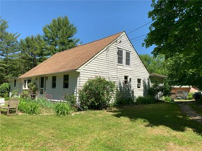 200 LAPHAM FARM RD, Burrillville, RI 02859 - Photo 2