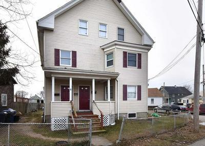 6 CRESCENT AVE, East Providence, RI 02915 - Photo 1