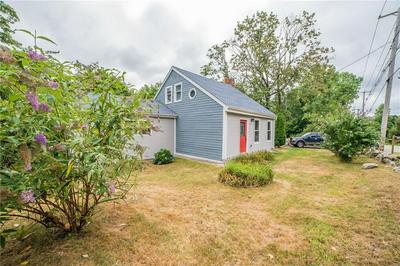 1901 OLD LOUISQUISSET PIKE, Lincoln, RI 02865 - Photo 2