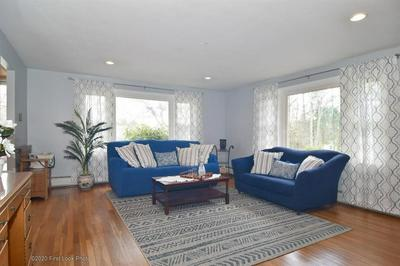 11 RESERVATION DR, Scituate, RI 02831 - Photo 2