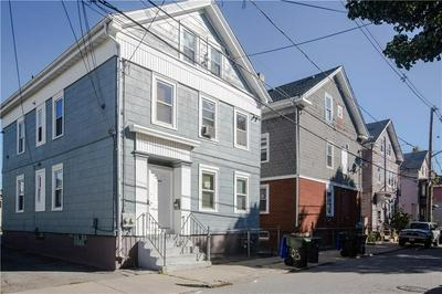 303 GROVE ST, Providence, RI 02909 - Photo 2