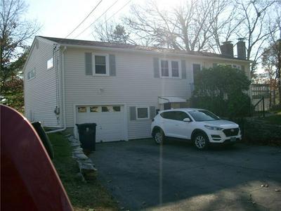 103 EVERGREEN RD, North Kingstown, RI 02852 - Photo 1