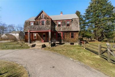 109 OLD NORTH RD, South Kingstown, RI 02881 - Photo 2