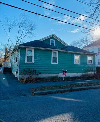 72 CHARLES ST, Bristol, RI 02809 - Photo 1