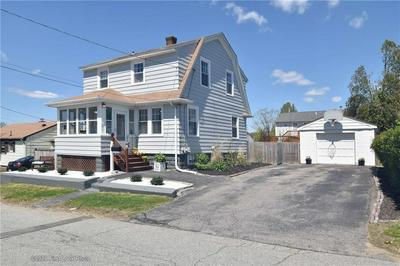 27 ISLAND AVE, East Providence, RI 02916 - Photo 2