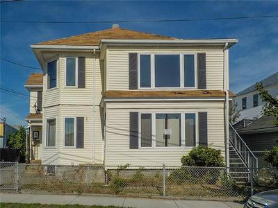 1427 PLYMOUTH AVE, Fall River, MA 02721 - Photo 2