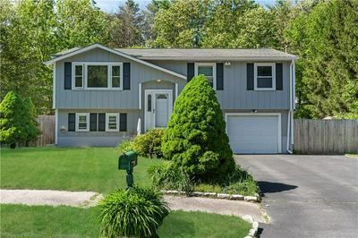 2 CANYON DR, Coventry, RI 02816 - Photo 2