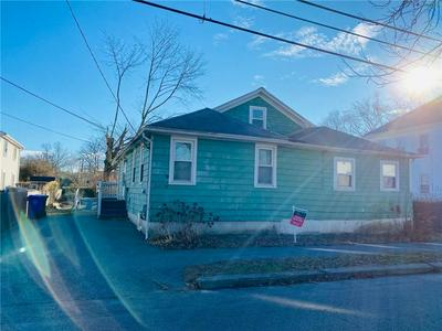 72 CHARLES ST, Bristol, RI 02809 - Photo 2