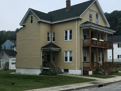 12 RESERVOIR AVENUE MANVILLE, Lincoln, RI 02838 - Photo 1