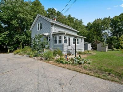 107 READ AVE, Coventry, RI 02816 - Photo 1