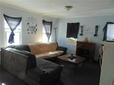 33 VICKSBURG ST, Providence, RI 02904 - Photo 2