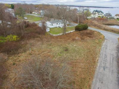 0 POINT AVENUE, Warwick, RI 02889 - Photo 2