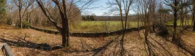 80 PLANTATION LN, North Kingstown, RI 02874 - Photo 1