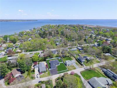 22 PRIMROSE DR, Warwick, RI 02818 - Photo 2