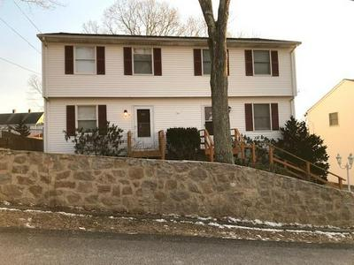 53 PEARL ST # A, Westerly, RI 02891 - Photo 1