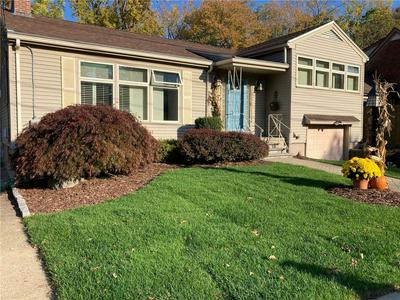 2 COLONIAL DR, North Providence, RI 02904 - Photo 1