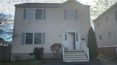21 MOWRY AVE, Cumberland, RI 02864 - Photo 1