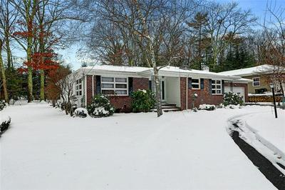 27 MAPLECREST DR, Smithfield, RI 02828 - Photo 1