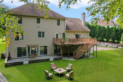 10 RED BROOK XING, Lincoln, RI 02865 - Photo 2