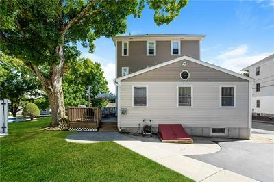 33 MANVILLE AVE, Lincoln, RI 02838 - Photo 1