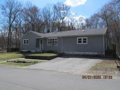 54 NEW YORK AVE, Cumberland, RI 02864 - Photo 1