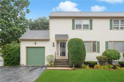 101 GOVERNORS HL, West Warwick, RI 02893 - Photo 1