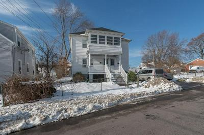 613 LAUREL HILL AVE, Cranston, RI 02920 - Photo 2