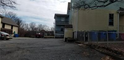 35 CENTRAL ST, Lincoln, RI 02838 - Photo 2