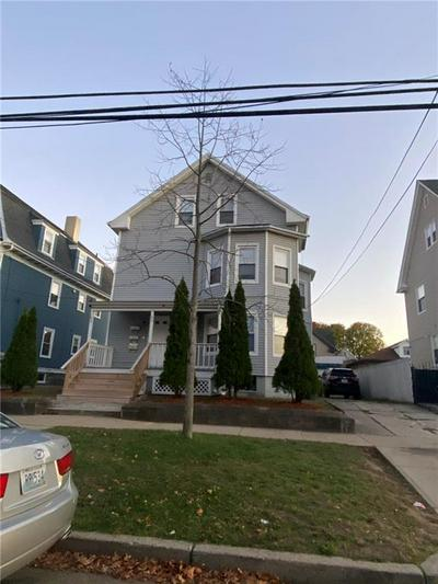 190 WASHINGTON AVE # 1, Providence, RI 02905 - Photo 2