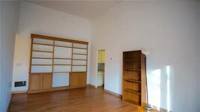 230 S MAIN ST APT 17, Providence, RI 02903 - Photo 2