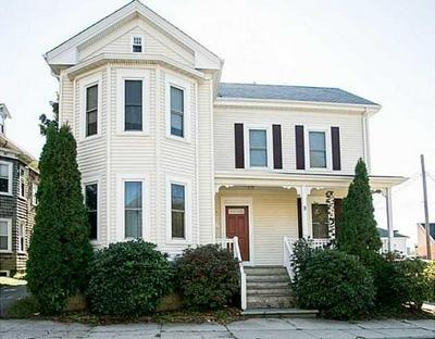 5 EVERETT STREET 2, Newport, RI 02840 - Photo 1
