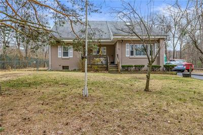 21 OLD GREAT RD, LINCOLN, RI 02865 - Photo 1