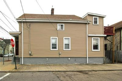 448 PUBLIC ST, Providence, RI 02907 - Photo 2