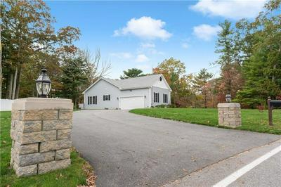 120 SOUTH RD, East Greenwich, RI 02818 - Photo 2