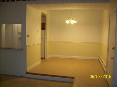 528 SMITHFIELD RD, North Providence, RI 02904 - Photo 2
