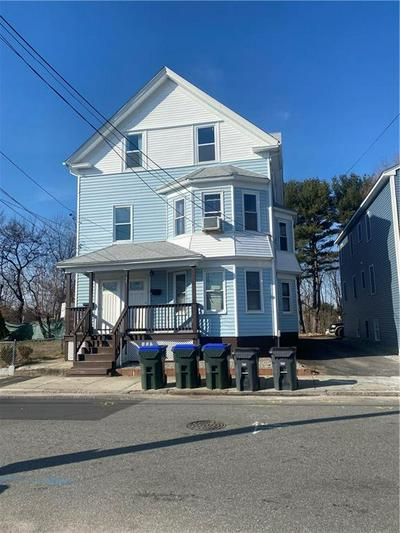 35 RIVERDALE ST, Providence, RI 02909 - Photo 1
