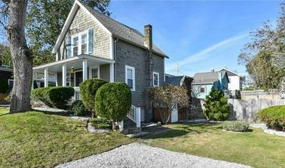 38 LION ST, East Greenwich, RI 02818 - Photo 2