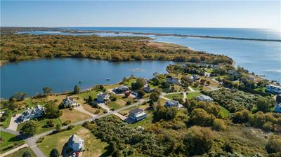 143 CLEARVIEW RD, Charlestown, RI 02813 - Photo 2